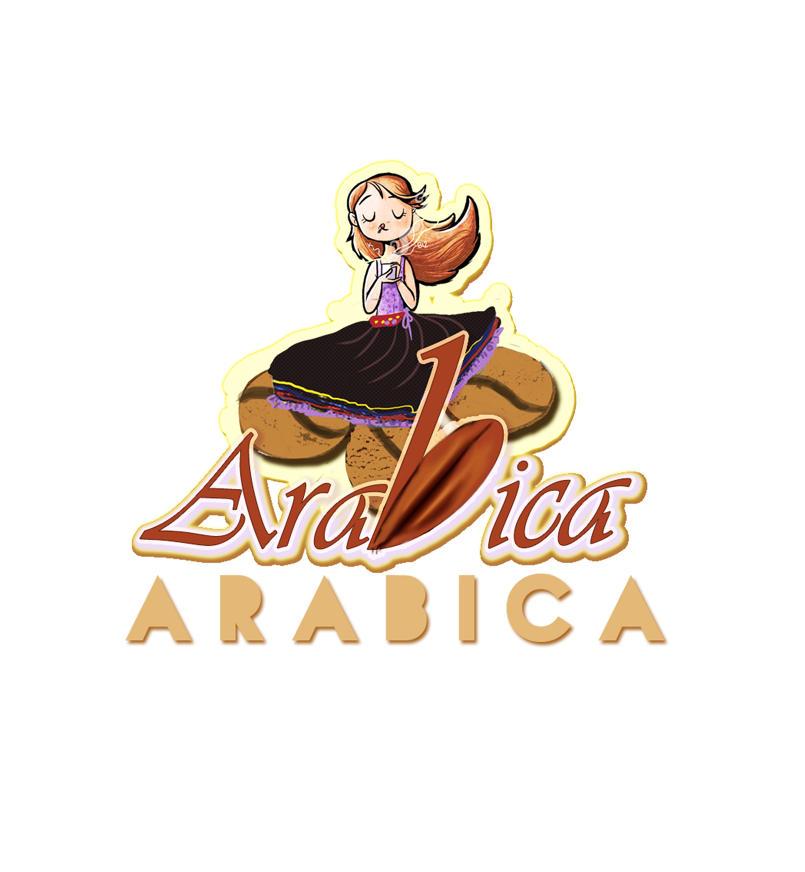 شعار منتج