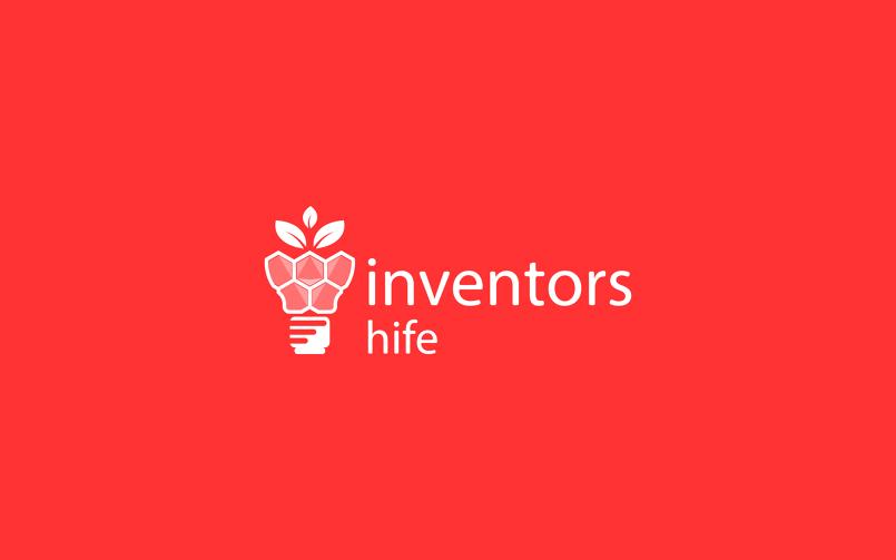 inventors hive