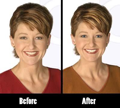 !Get your Photo Photoshopped