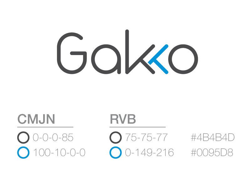 Gakko