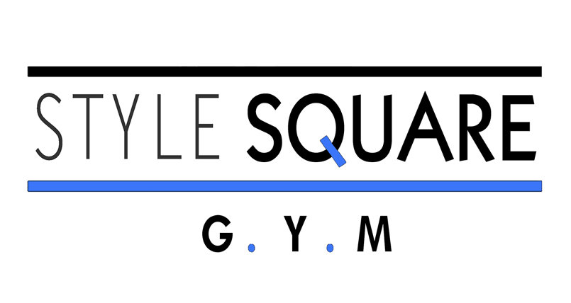 STYLE SQUARE GYM