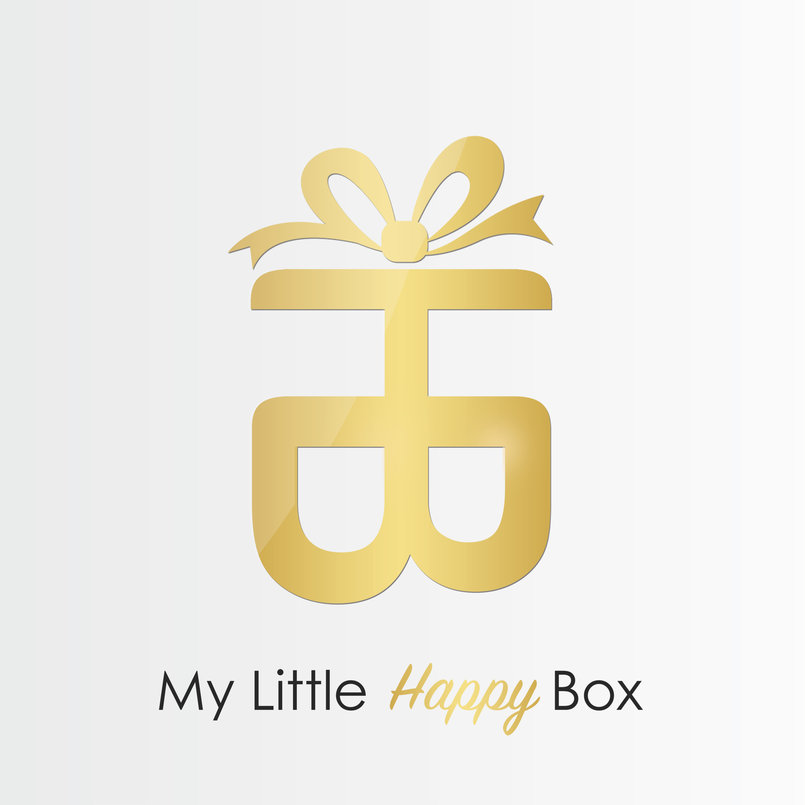 My Little Happy Box