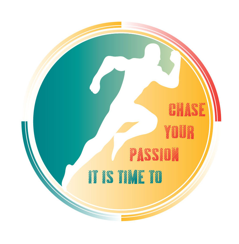 choose your passion