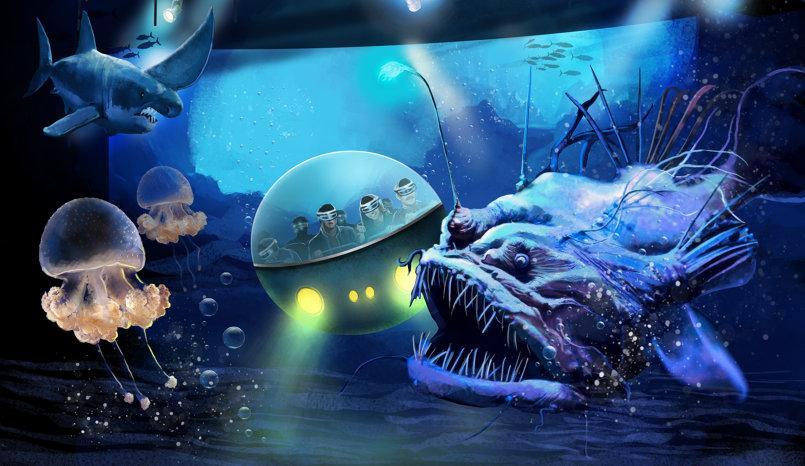 Underwater_1