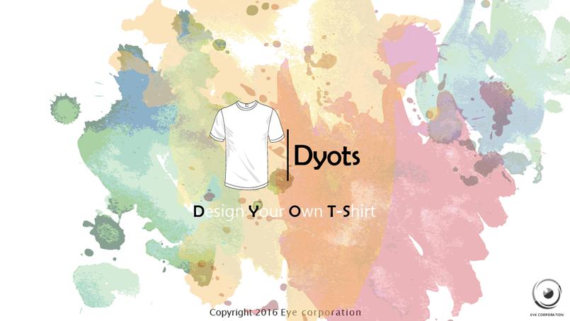 Dyots