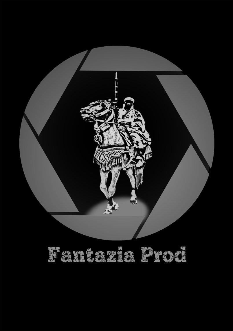 fantazia prod