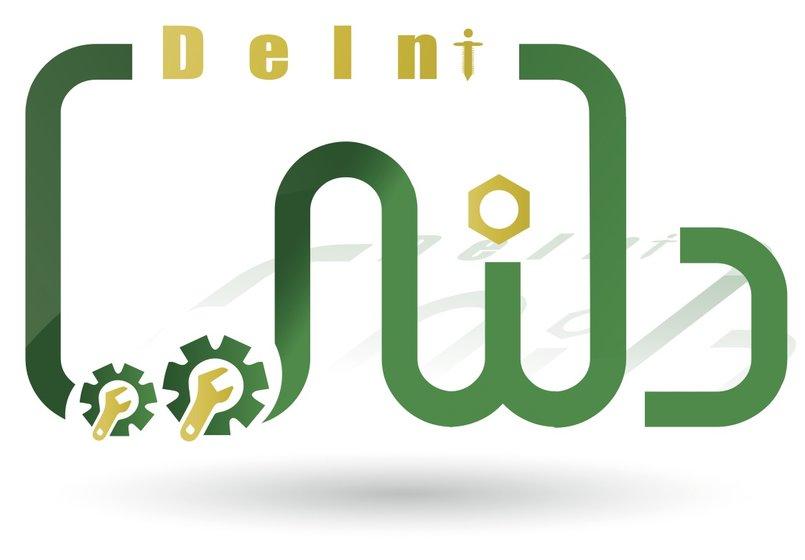 1 - Delni