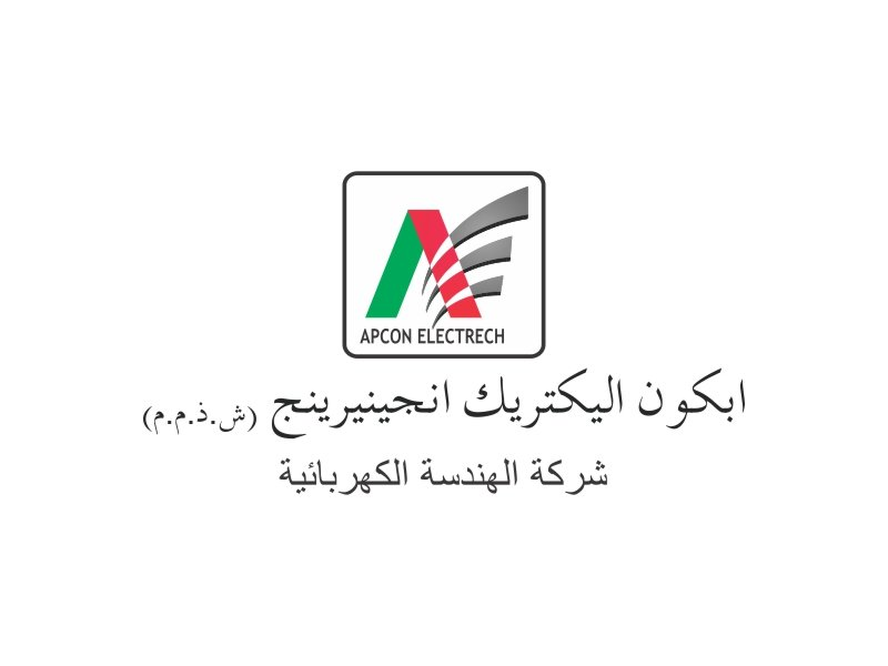 Apcon Electrech UAE