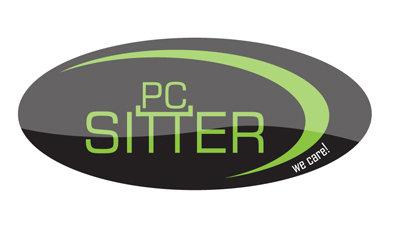 PC sitter