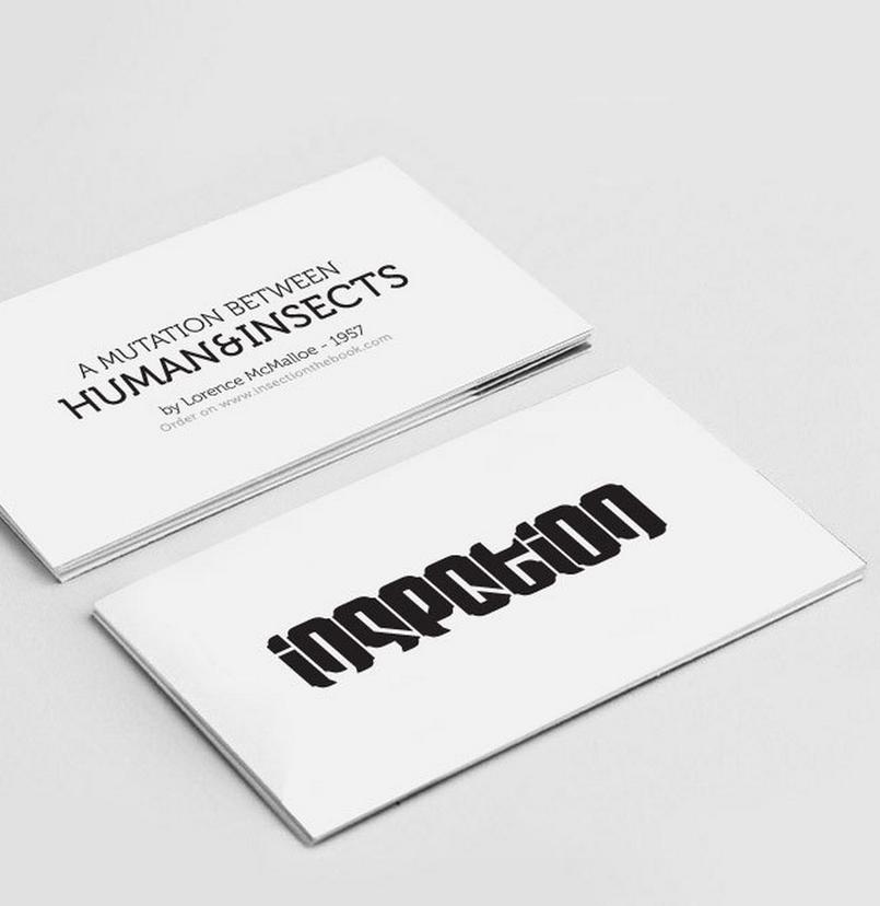 2 - logo design