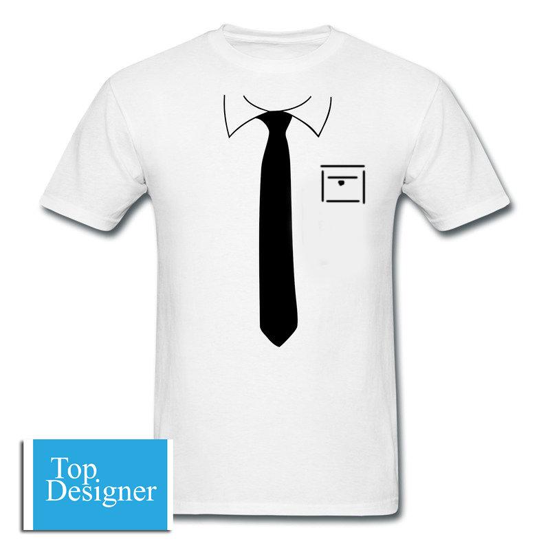 Top.Designer