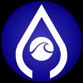 شعار مدونة AllEasy التقنية