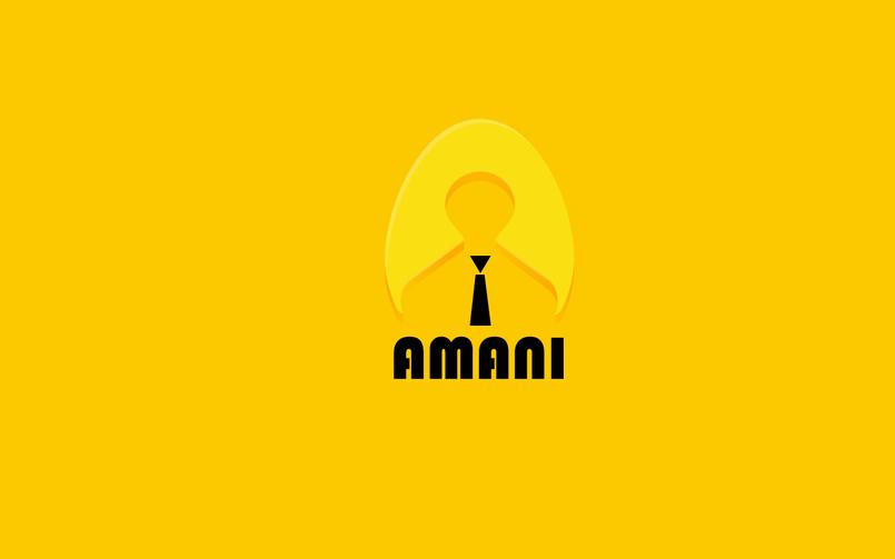 the logo concept