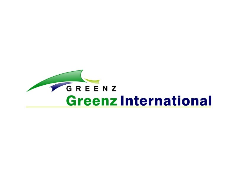 Greenz International