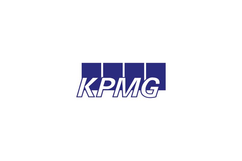 KPMG Kawasmi & Partners - Amman Jordan