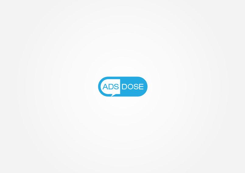 ADS DOSE