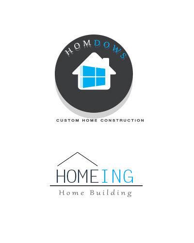 Logo for Houses Company
