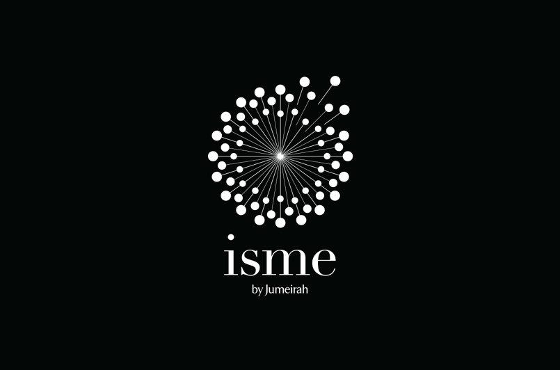 isme by Jumeirah