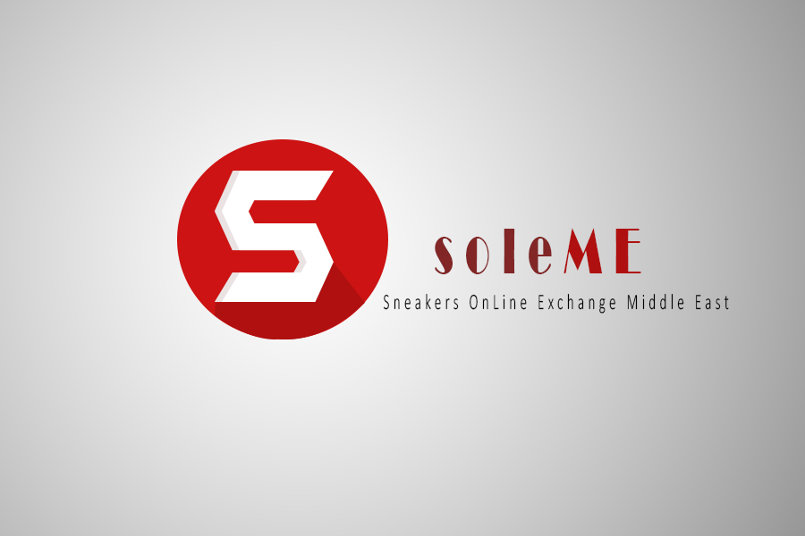 soleME