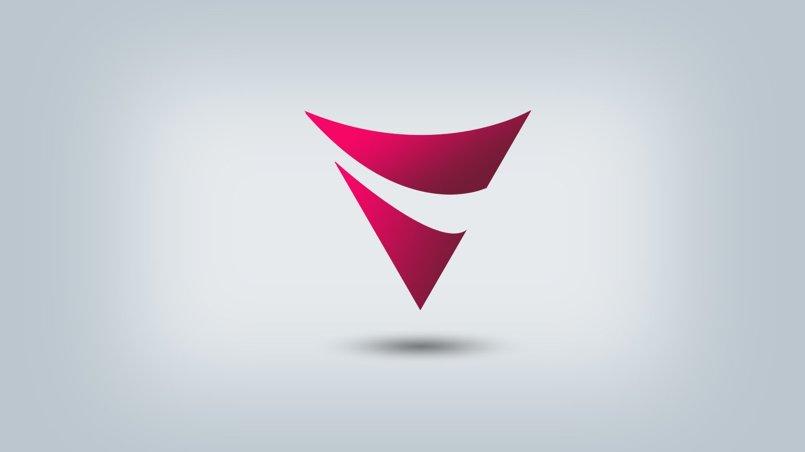 شعار من اجل شركة
