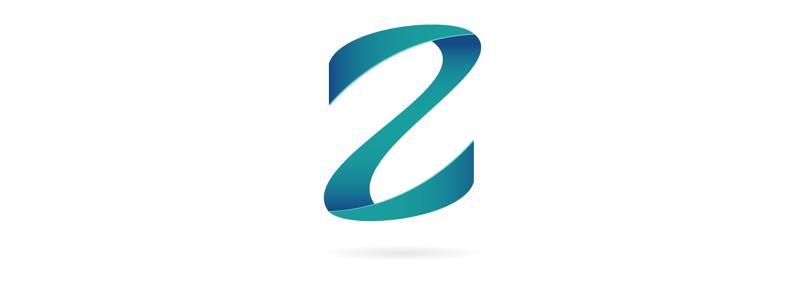 Dr. Zakariya Al Jamal - Personal Branding