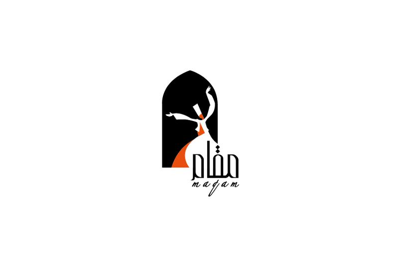 Maqam Productions