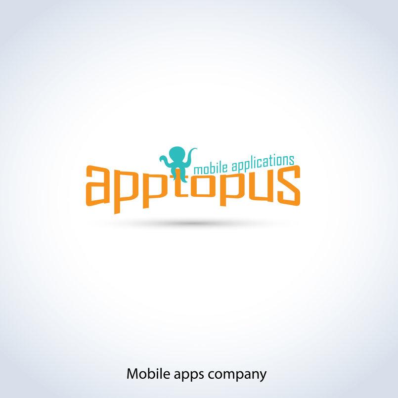 apptopus