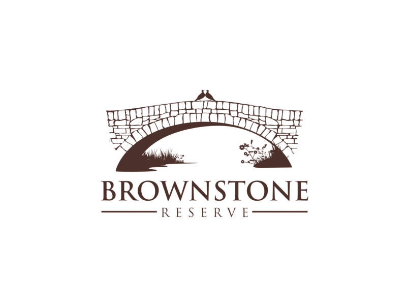 Brownstone Reserve