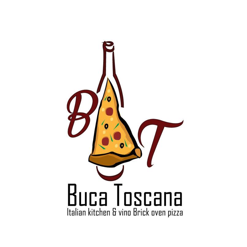 Buca Tuscana