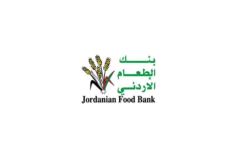 Food Bank Of Jordan