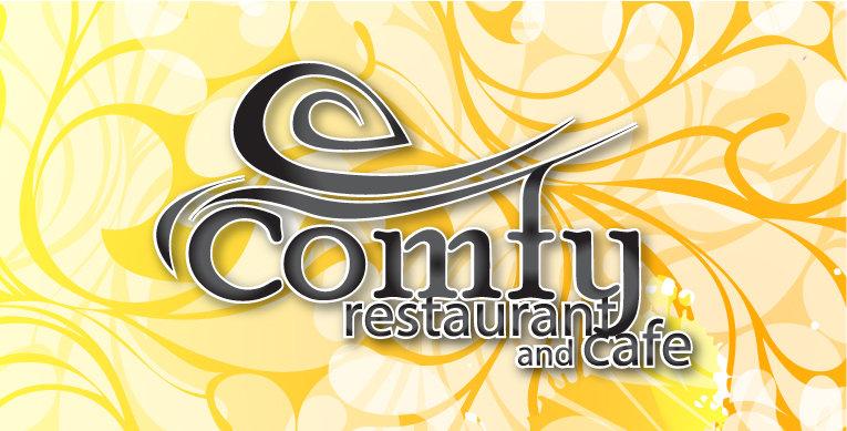 Comfy Cafe & Restaurant
