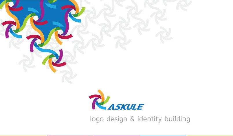 Askule Identity