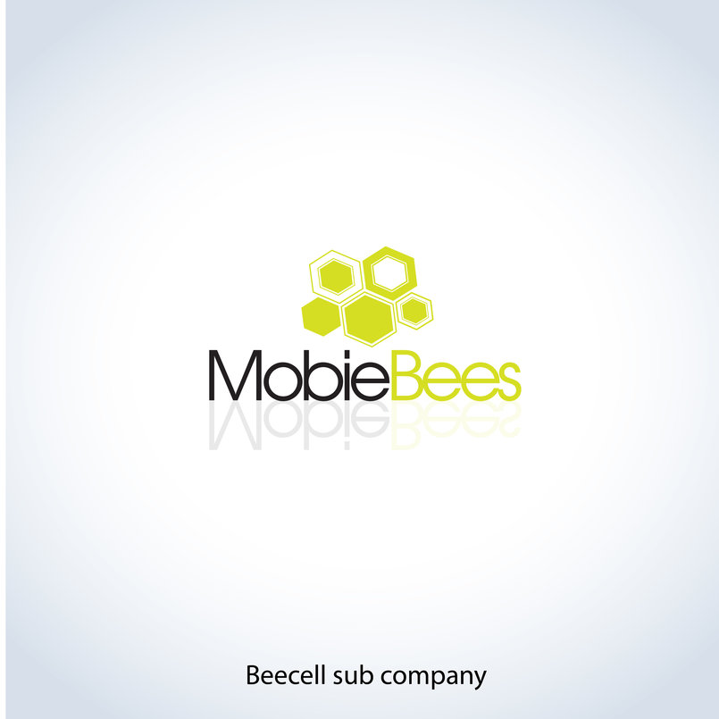 mobie bees