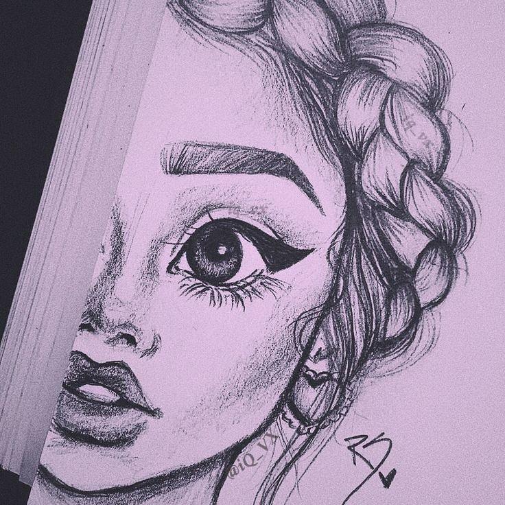 رسم وفنون