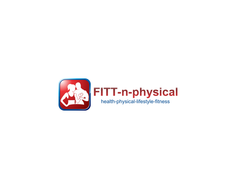 FITT-n-physical