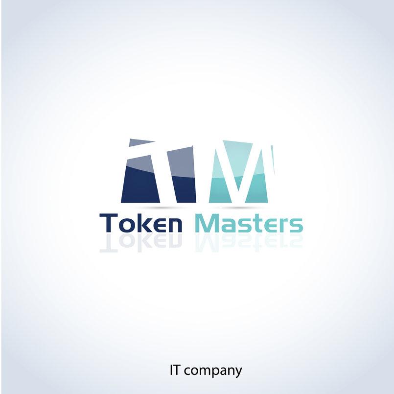 token masterd