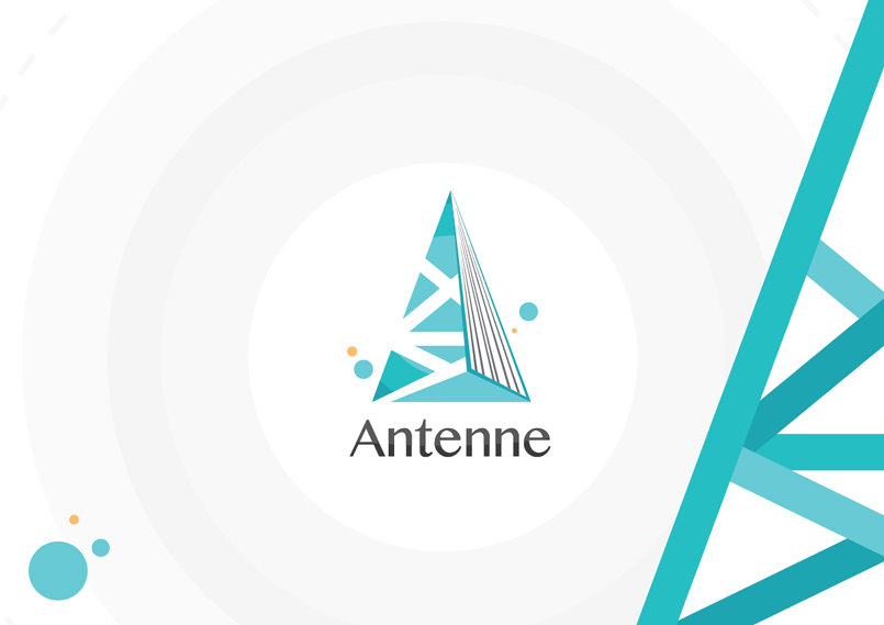 Antenne training and development