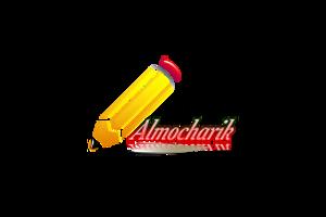 نشاء شعار (logo) احترافي في 24h .