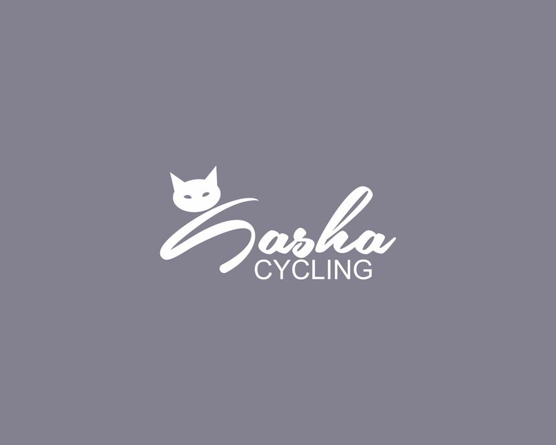 sasha cycling