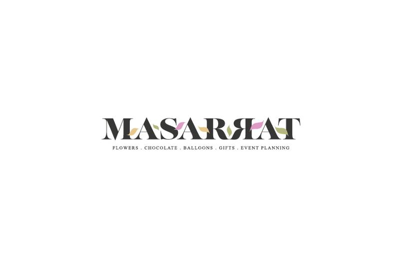 Masarrat Chocolates & Events Services