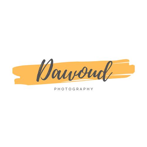 Dawoud Photography