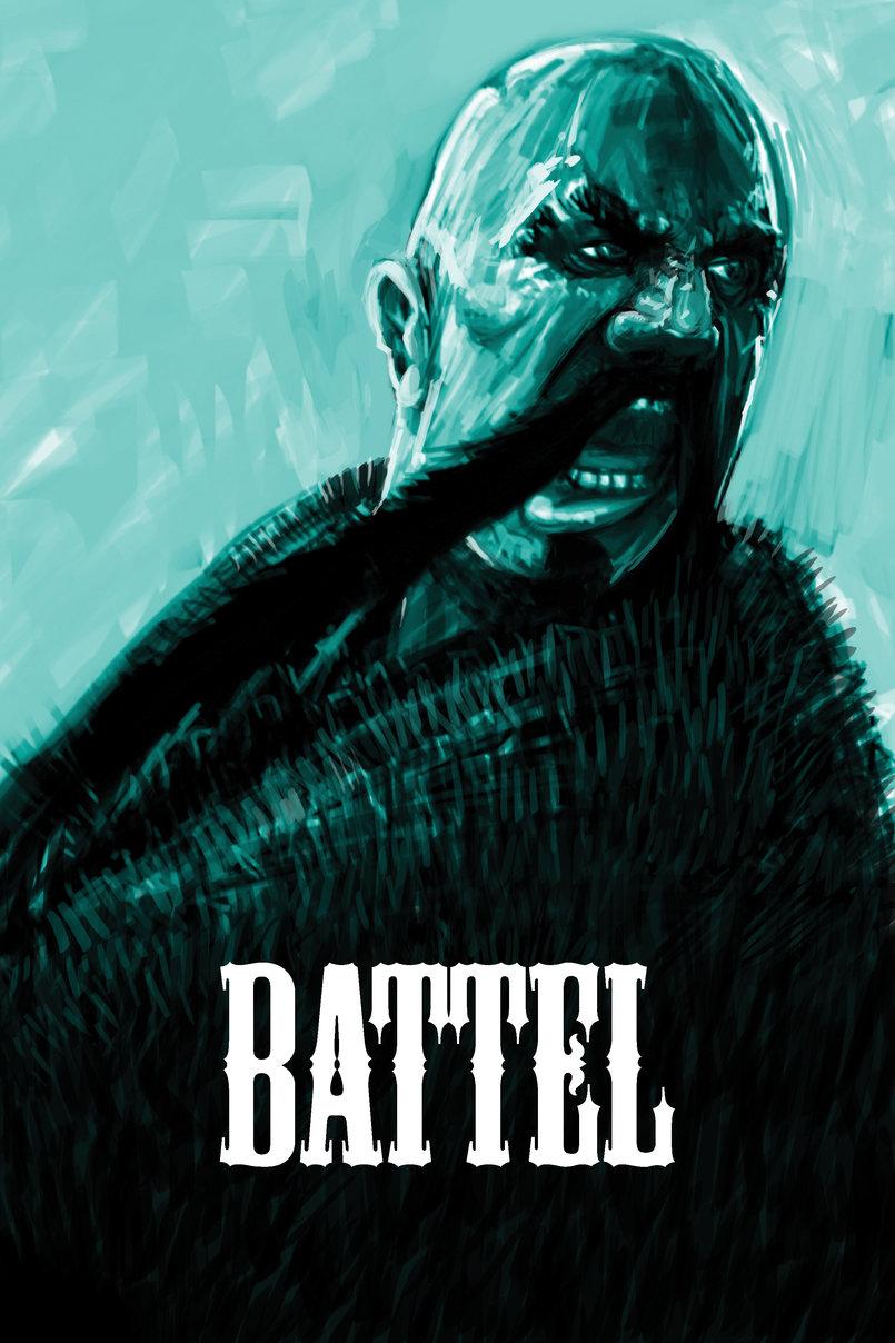 1 - Battle