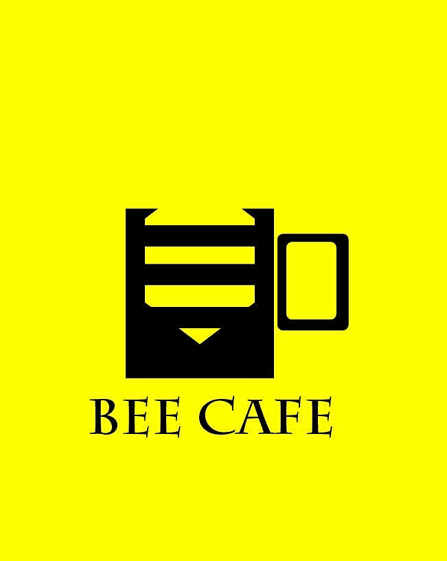 Bee Cafe