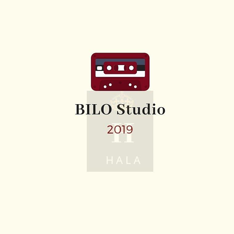 تصميم شعار لاستديو