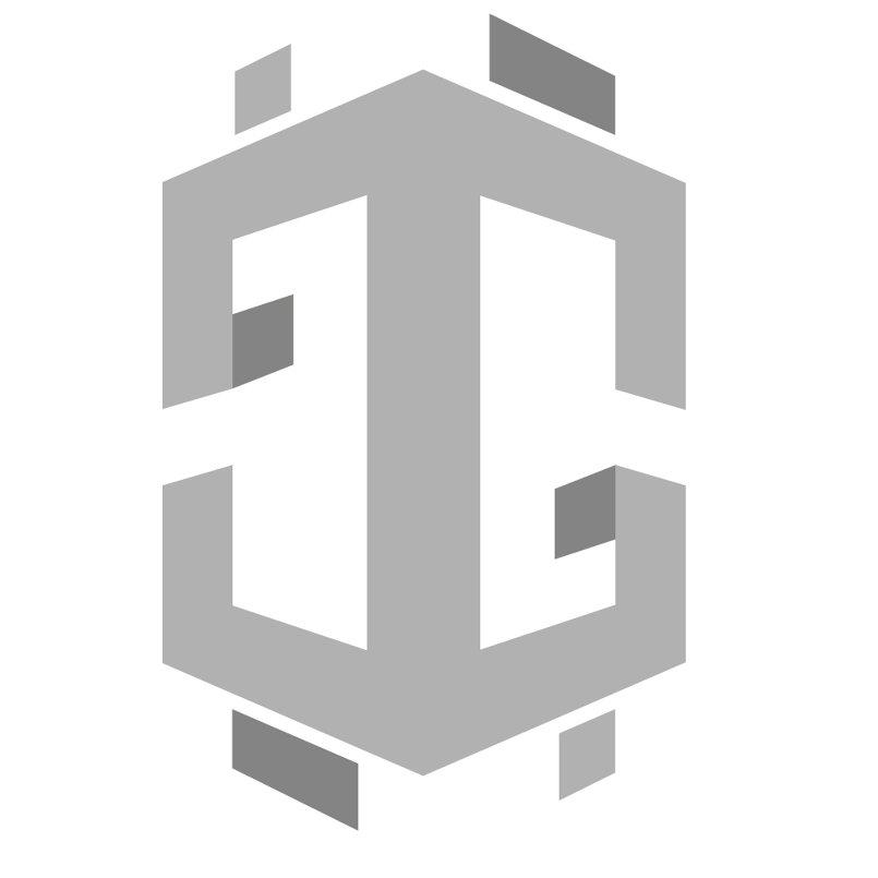 GG Arabia logo