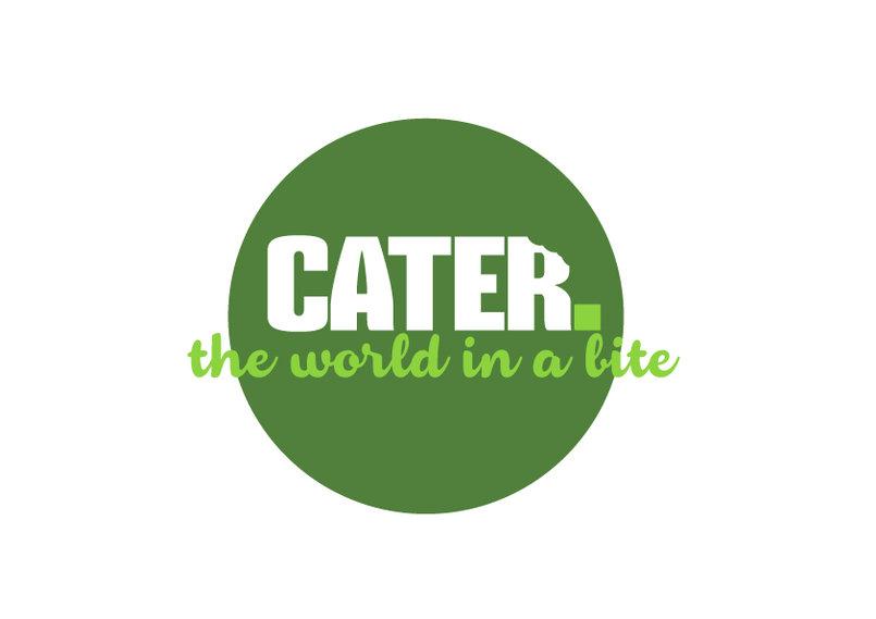 Cater Diner Lebanon