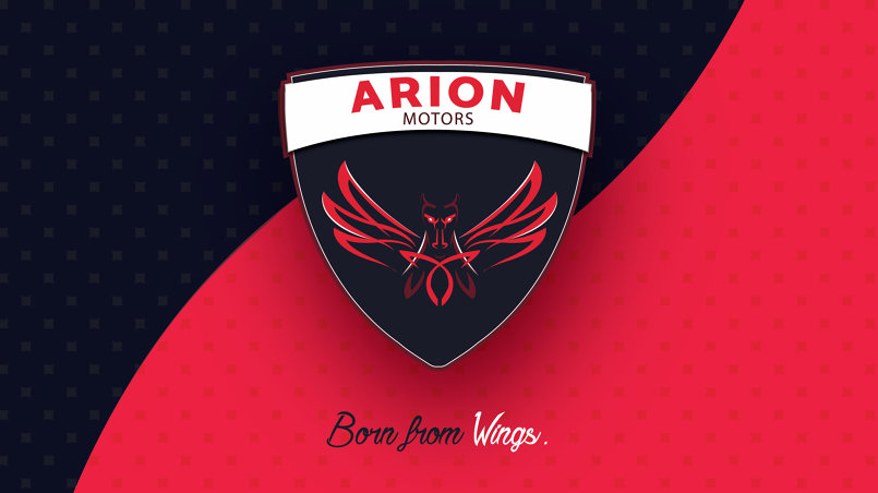 Arion Motors