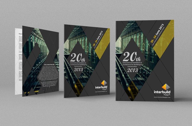 Interbuild Brochure 2013