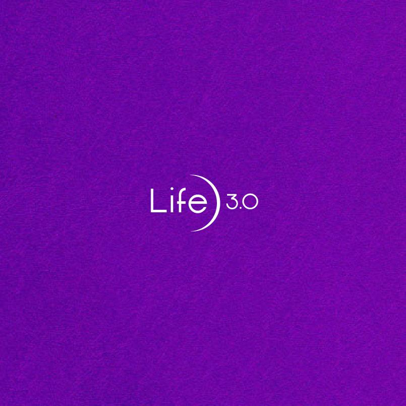Life3.0
