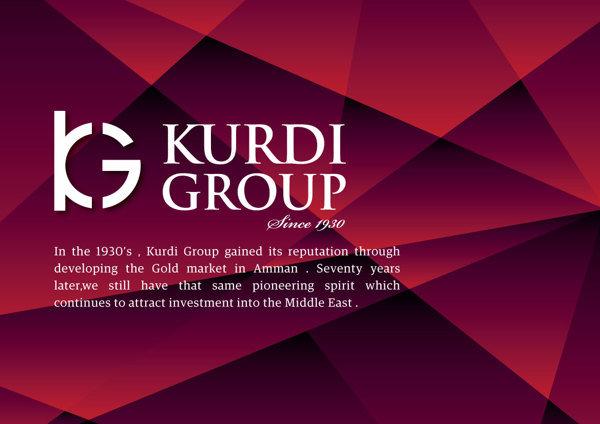 Kurdi Group